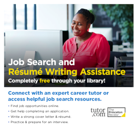 2018_LIB_Adult_Career_Flier-423w